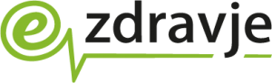 eZdravje logo