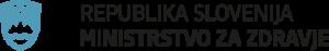 MZZS logo