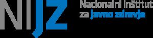 NIJZ logo