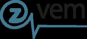 Portal zvem logo